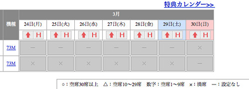 スクリーンショット 2014-01-30 20.18.28