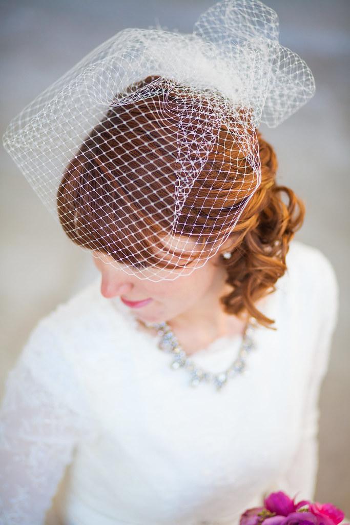 Abbey Olson Bridals Favorites-27