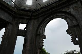 the-ruins-talisay.jpg