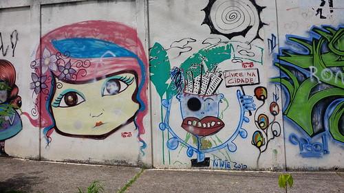 Katia Suzue (vila madalena, são paulo, brasil, fev 2014)