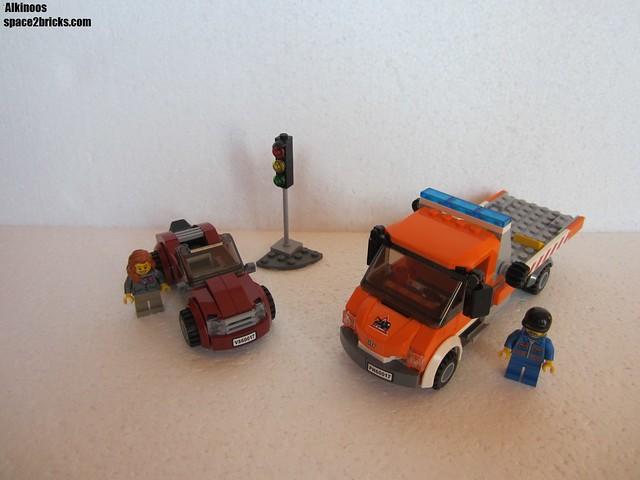 Lego city 60017 p10