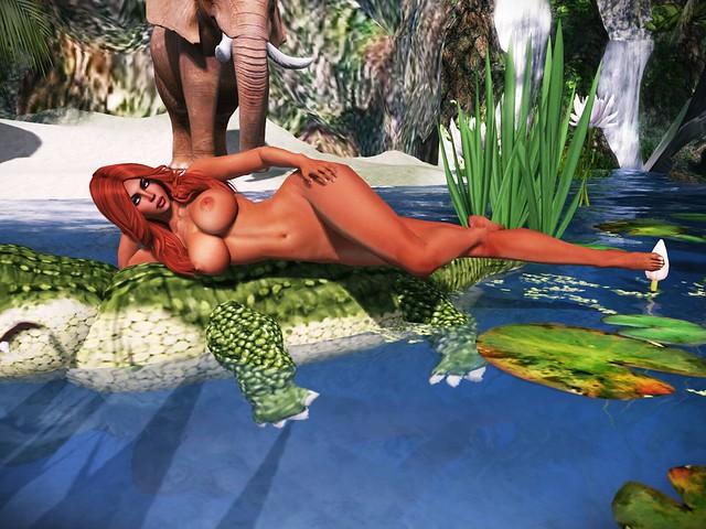 crocodile_007