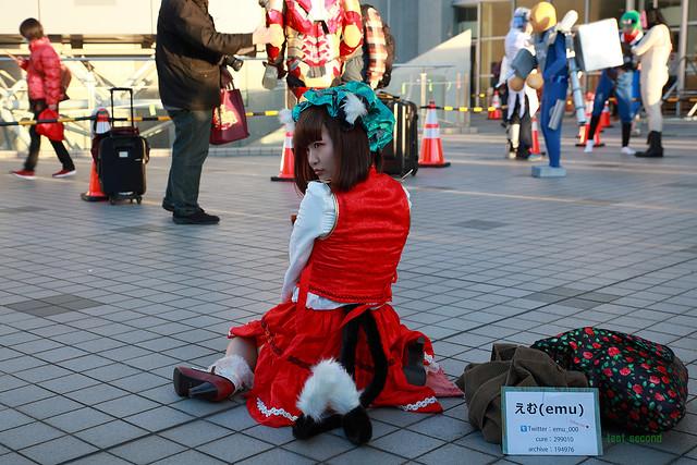 09_emu_010