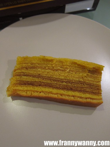 batam layer cake 2