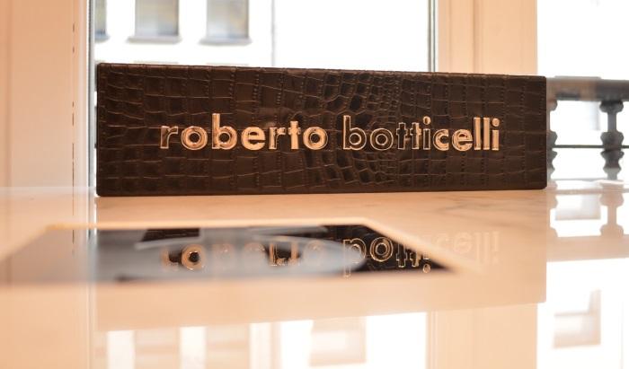 botticelli (23)