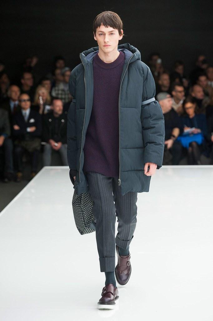Jakob Hybholt4136_1_FW14 Milan Z Zegna(fashionising.com)