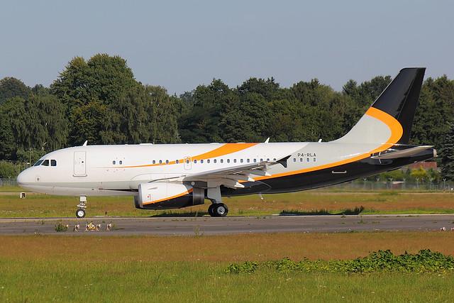 CSM - A319 - P4-RLA (2)