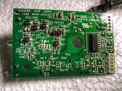 microcontroller, electronics,