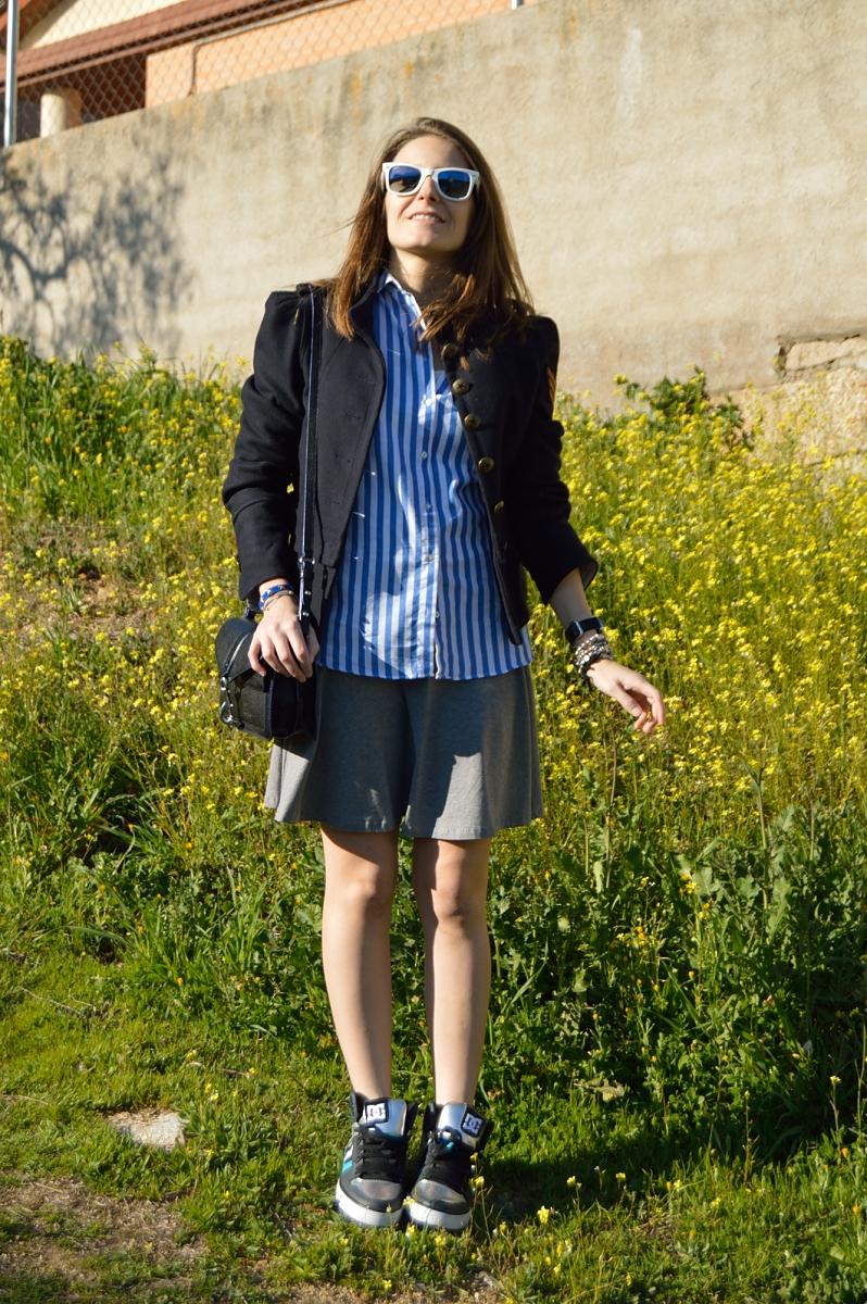 lara-vazquez-madlula-blog-easy-easy-blue-outfit-trends