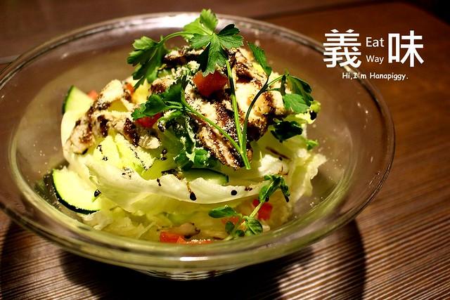 義味 Eat Way (19)