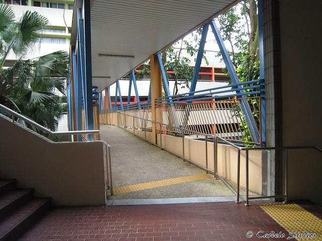 Bukit Merah Town Centre 09