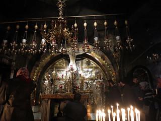 jer117crucifix