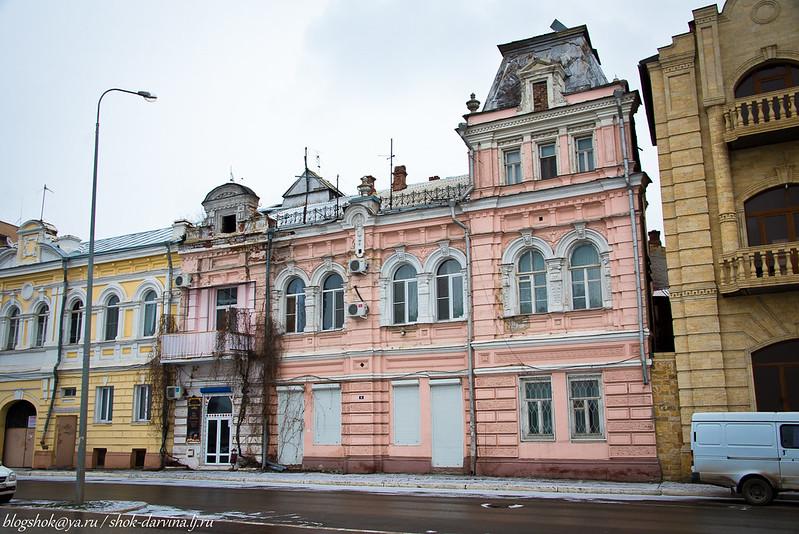 Астрахань-10