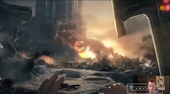 FireShot Pro Screen Capture #037 - 'Wolfenstein_ The New Order - New Gameplay, No Multiplayer - The Lobby at PAX East 2014 - YouTube' - www_youtube_com_watch_v=jk5q_-xIcm4