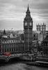London Time by Sam Loz