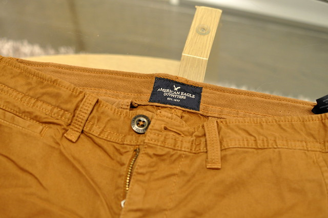 ファッション通販セール.com_018
