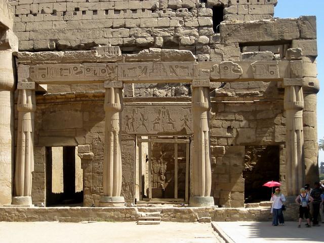 IMG_1835PMR Luxor Temple