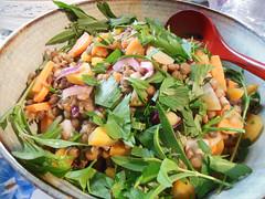 09-Lentil and Carrots Salad