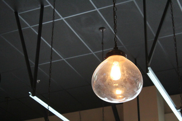 Lighting fixture definition meaning for Lamp light definition