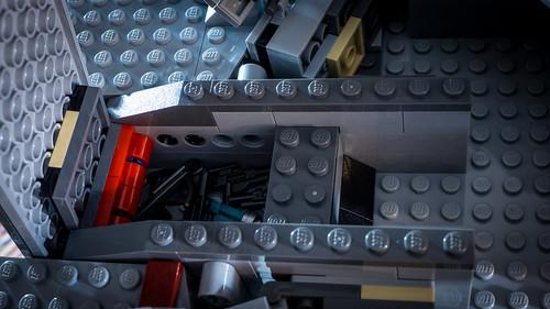 LEGO_Star_Wars_7965_54