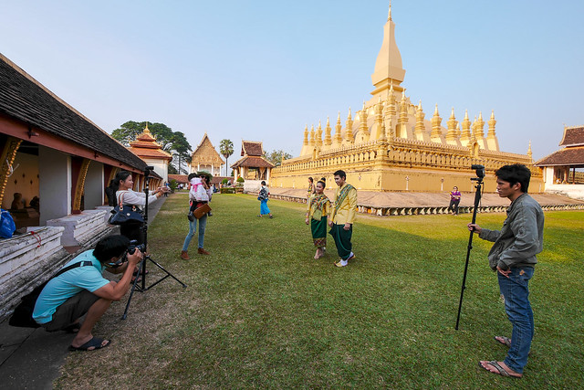 Lao_day4_28