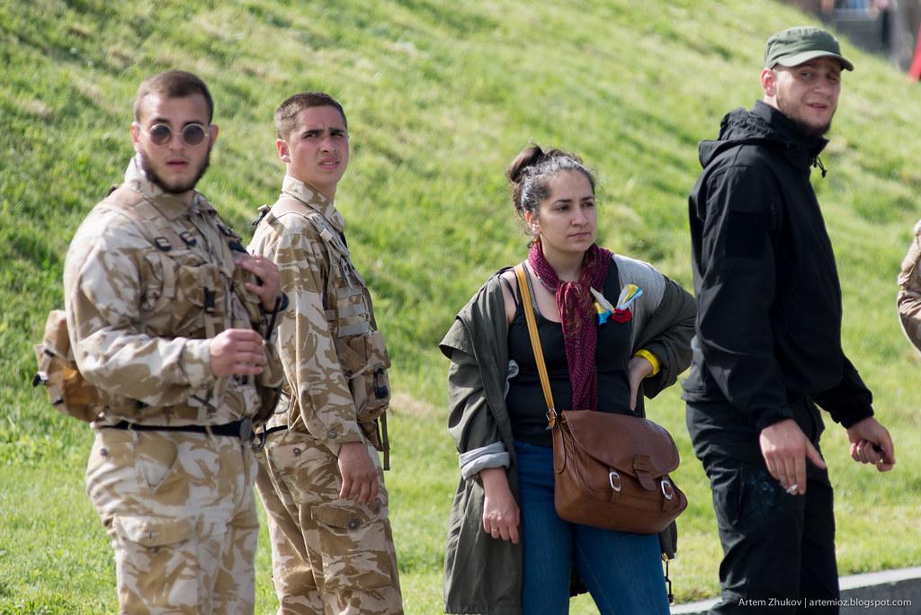 May 9, Kyiv-15.jpg