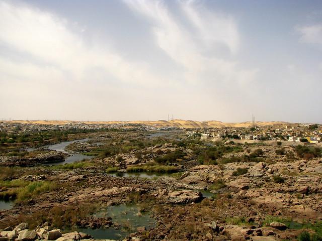 IMG_4452PMR Aswan Dam