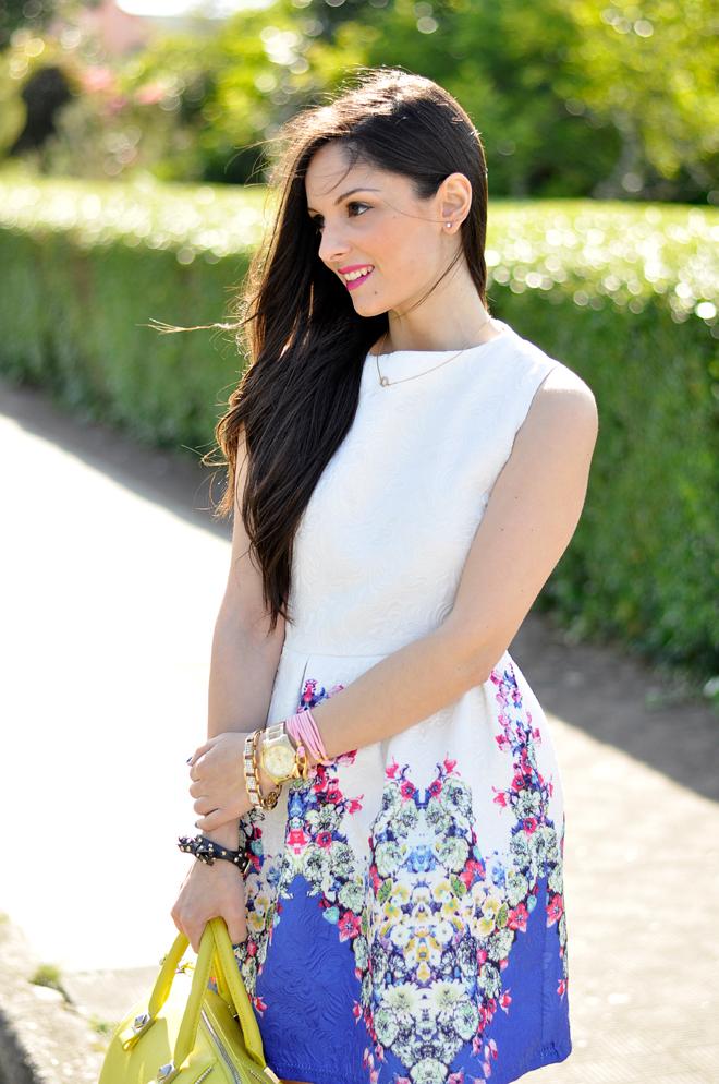 Floral Dress_03