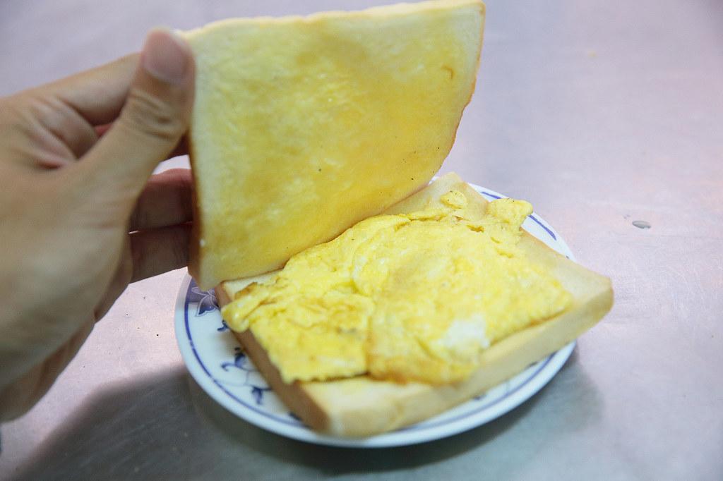20140508-1台南-武廟碳烤三明治 (9)