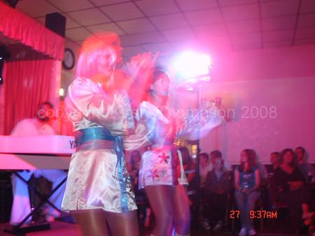 Holyhead Festival 2008 490