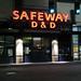 Safeway D&D by prima seadiva