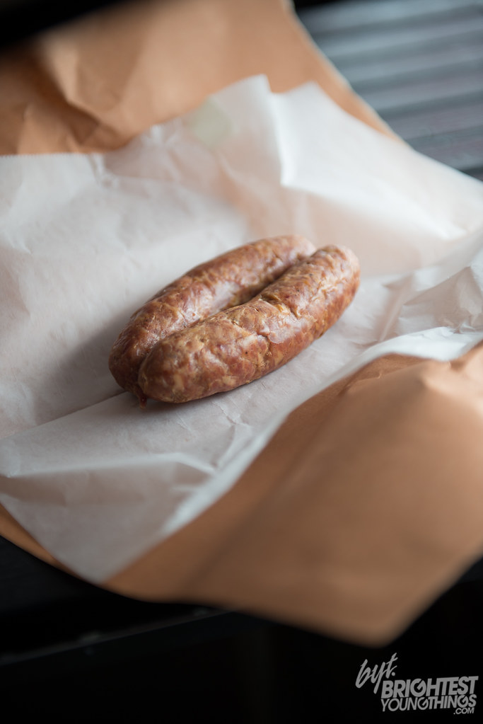 Sausage Party 2015-35-1189