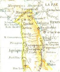 Image taken from page 1190 of 'La Terra, trattato popolare di geografia universale per G. Marinelli ed altri scienziati italiani, etc. [With illustrations and maps.]'