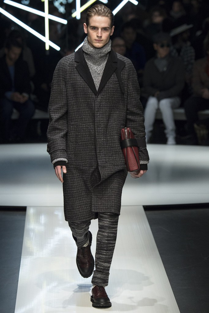 FW15 Milan Canali006_Anton Worman(VOGUE)