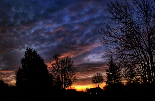 canongang app 2015 canon beautiful 500d beauty dslr jamiesmed snapseed iphoneedit sunrise silhouette eos t1i rebel sky hdr shadows shadow handyphoto geotagged geotag trees teamcanon skies autostitch facebook landscape hamiltoncounty cincinnati ohio midwest february photography clouds panorama pano winter clermontcounty sun queencity