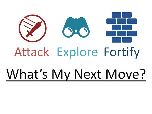 WhatsMyNextMove2