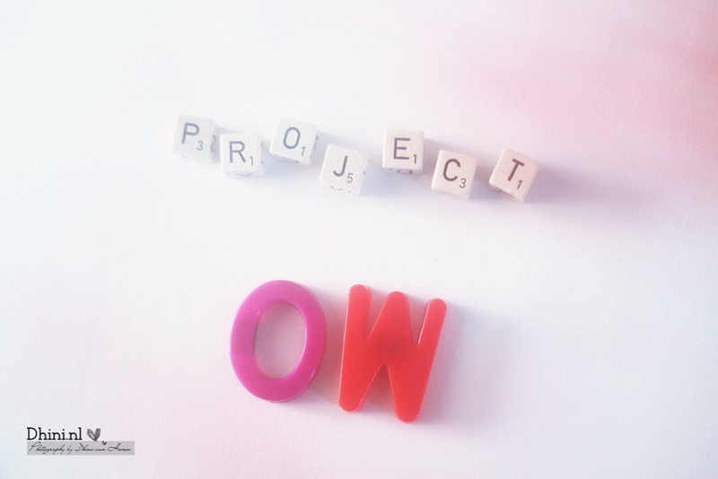 Project OW