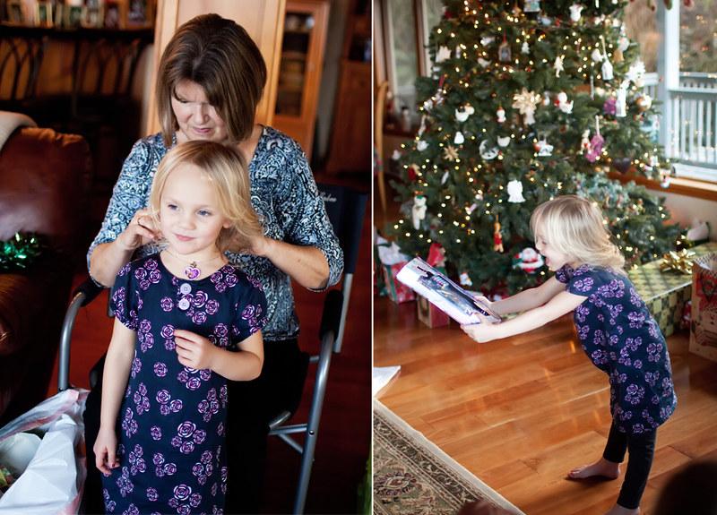 Christmas2014-16