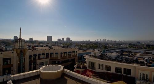 West_LA_Skyline
