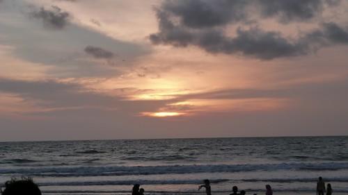 Bali-4-023