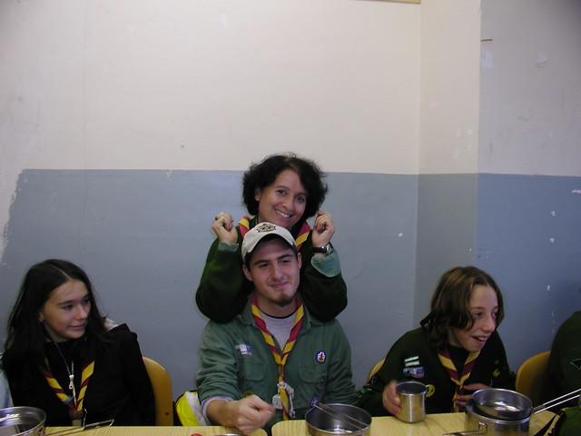 Apertura 2003