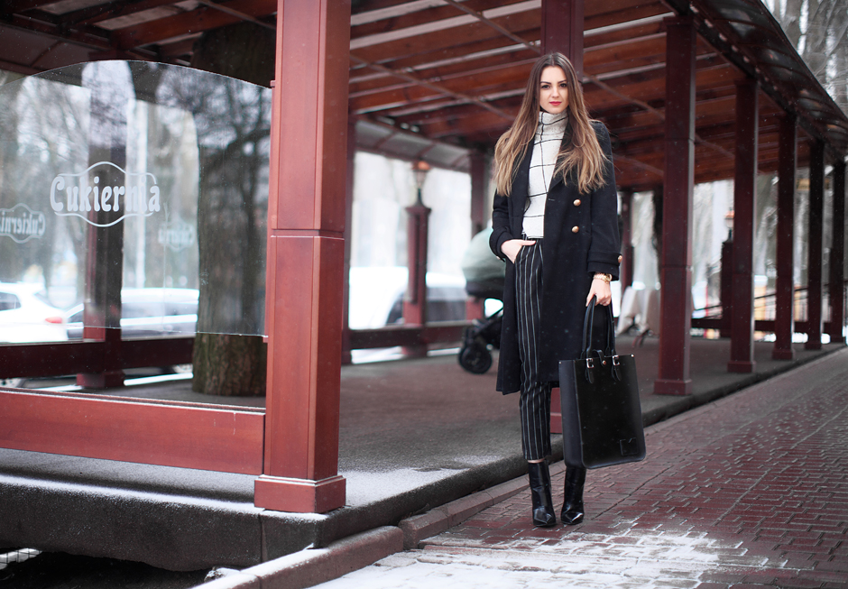 pinstripe-street-style-outfit