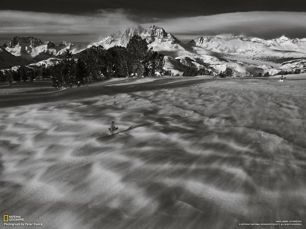 Peter Essick-high-wind-storm