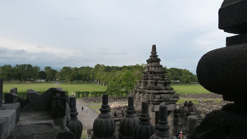 Bali-7-054