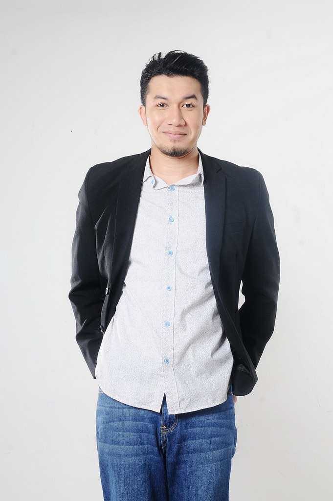 tlu-Ungku Ismail 3