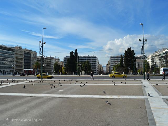 AtenasCambio14