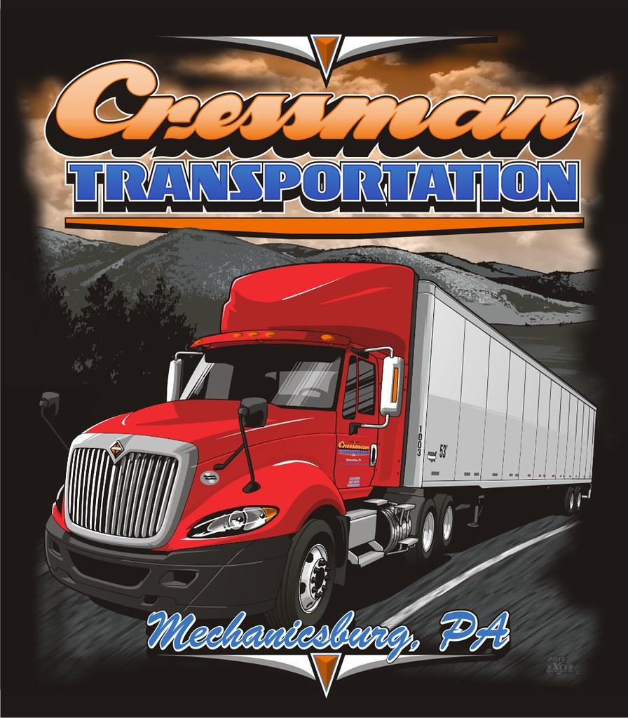 T shirt design york pa - Carlisle Carrier Corporation Mechanicsburg Pa A Style Font Size
