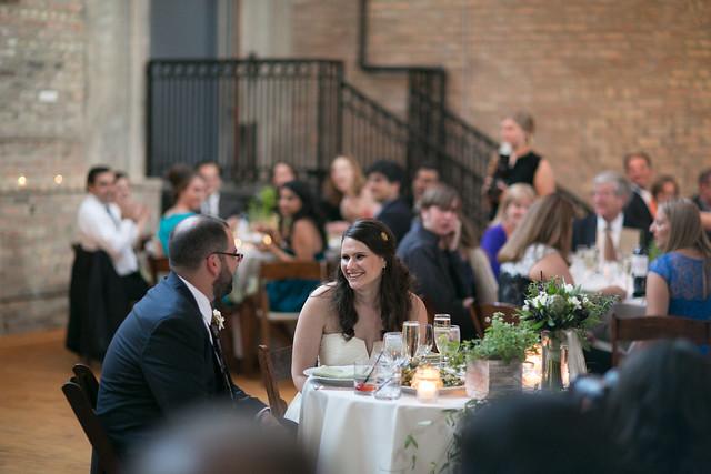 Studio_Starling_Ravenswood_Event_Center_Wedding_32
