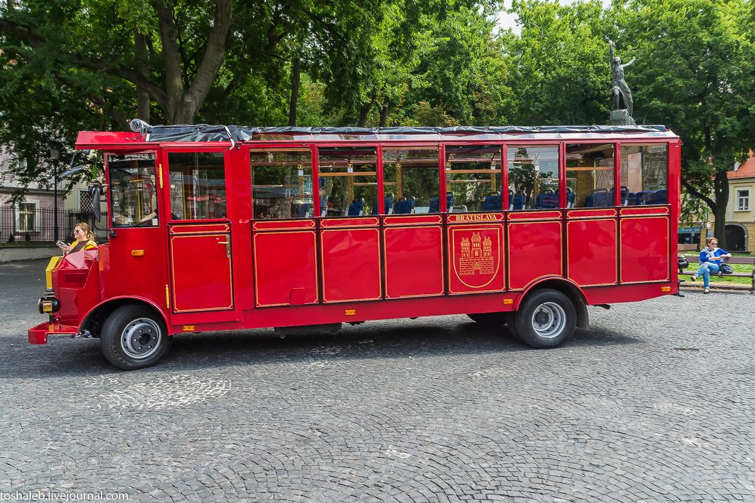 Братислава_2-2