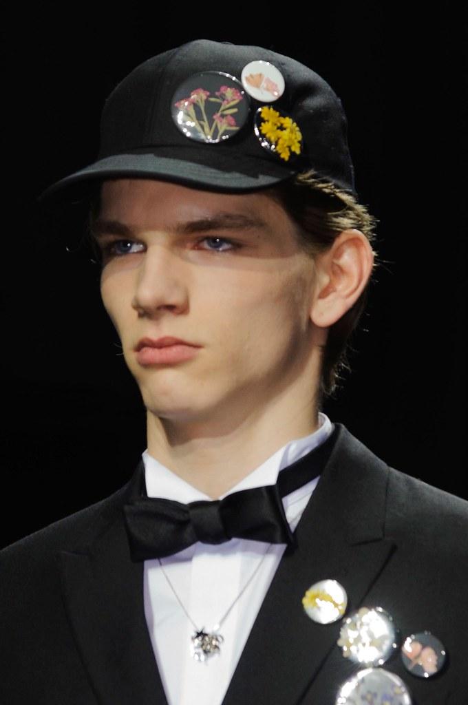 FW15 Paris Dior Homme118_Erik van Gils(fashionising.com)